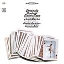 Stravinsky Conducts Ballet Music/Igor Stravinsky