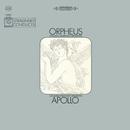 Stravinsky: Orpheus & Apollon musagète/Igor Stravinsky