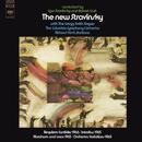 The New Stravinsky/Igor Stravinsky