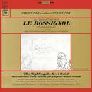 Stravinsky: The Nightingale/Igor Stravinsky
