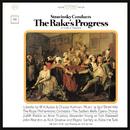 "Stravinsky Conducts ""The Rake's Progress""/Igor Stravinsky"