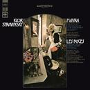 Stravinsky: Mavra & Les Noces/Igor Stravinsky