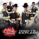 Cómo Te Explico/Los Cuates de Sinaloa