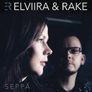 Seppä/Elviira & Rake