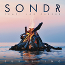 Surviving feat.Joe Cleere/Sondr