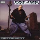 Represent/Fat Joe