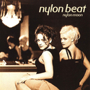 Nylon Moon/Nylon Beat