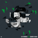 Lost (Embody Remix)/Leo Stannard