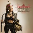 Hoamat/Hannah