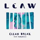 Clean Break feat.Raphaella/LCAW