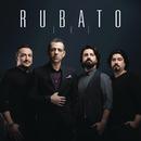 İKİ/Rubato