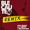 Blecaute (Remix)/Jota Quest