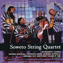 Collections/Soweto String Quartet