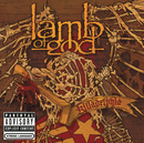 Killadelphia/Lamb Of God