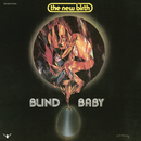 Blind Baby/The New Birth