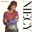 Niecy (Expanded Edition)/Deniece Williams