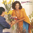 Let's Hear It for the Boy (Expanded)/Deniece Williams