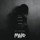 Smoke Filled Room (Matt Baer Remix)/Mako