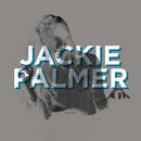 Jackie Palmer/Jackie Palmer