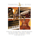 Tributo al Divo en Jazz/Cat Jazz Band