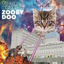 Zooby Doo/Tigermonkey