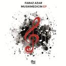 Musikmedicin - EP/Faraz Azar