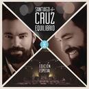 Equilibrio (Edición Especial)/Santiago Cruz