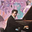 Masselos Plays Satie/William Masselos