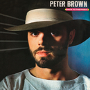 Back to Front (Bonus Track Version)/Peter Brown