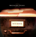 Resigned/Michael Penn
