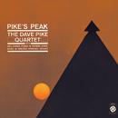 Pike's Peak/Dave Pike
