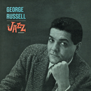 The RCA Victor Workshop/George Russell