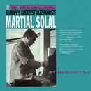 At Newport 63/Martial Solal