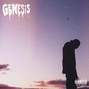 Genesis/Domo Genesis