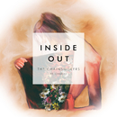 Inside Out feat.Charlee/The Chainsmokers