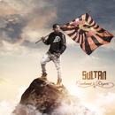 Perdu d'avance feat.Zelia/Sultan