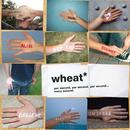 Per Second, Per Second, Per Second... Every Second/Wheat