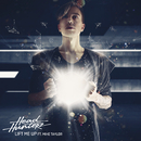 Lift Me Up feat.Mike Taylor/Headhunterz