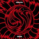 REBORN/Fire EX. (滅火器)