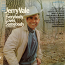 Sings Everybody Loves Somebody and Other Hits/Jerry Vale
