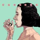 Caníbal/iLe
