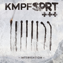 Intervention/KMPFSPRT