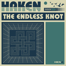 The Endless Knot/Haken