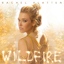 Wildfire (Japan Version)/Rachel Platten