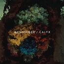 Calyx/Messenger