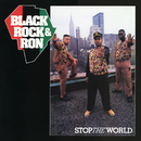 Stop the World/Black, Rock & Ron