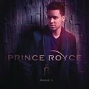 Phase II/Prince Royce