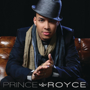 Prince Royce/Prince Royce