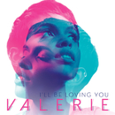 I'll Be Loving You/Valerie