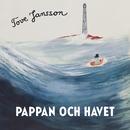 Pappan och havet (Mumin)/Tove Jansson & Mumintrollen